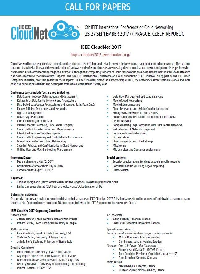 Homework center business plan