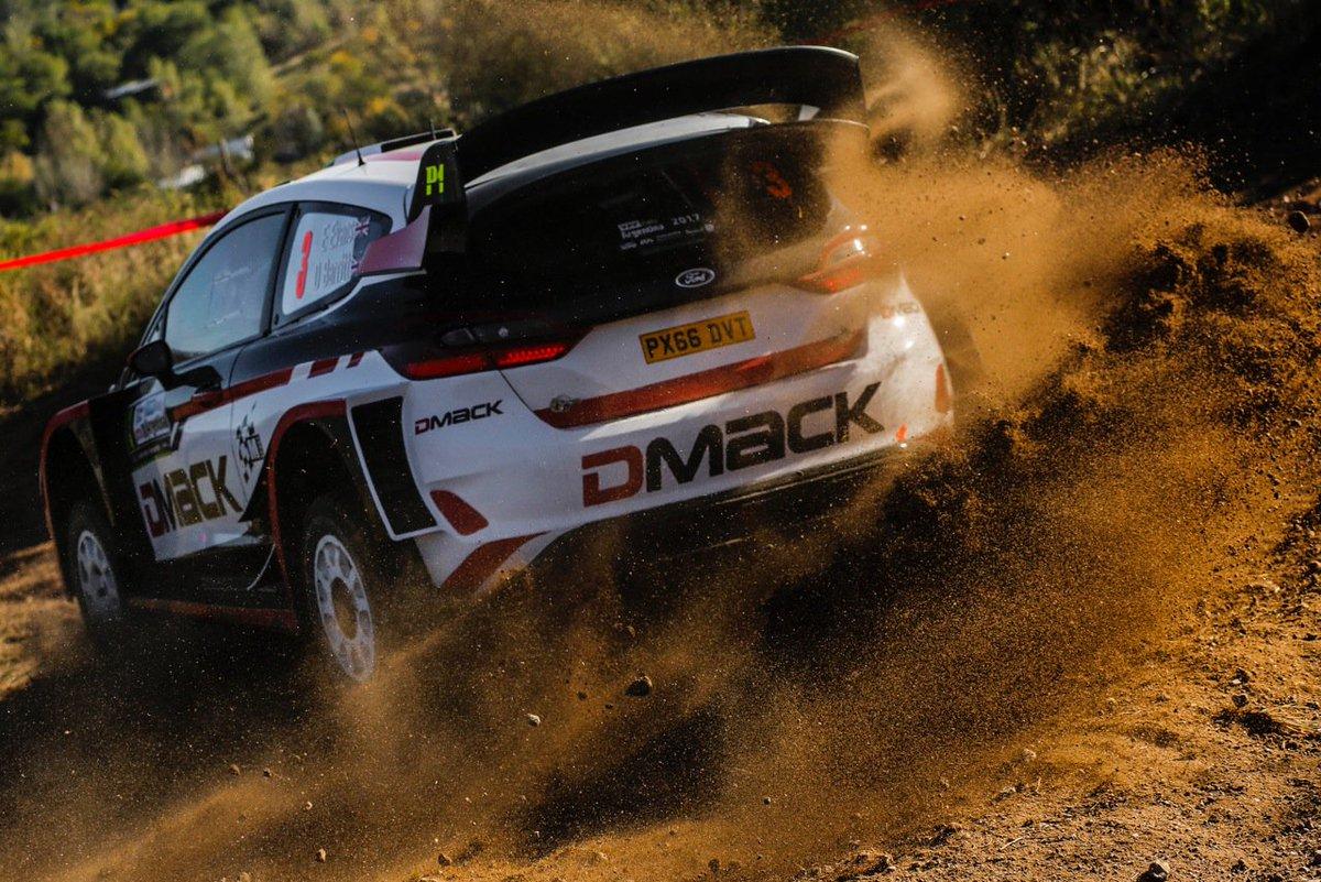 Rally Argentina 2017 - Página 2 C-gJM2HXYAEC3sa