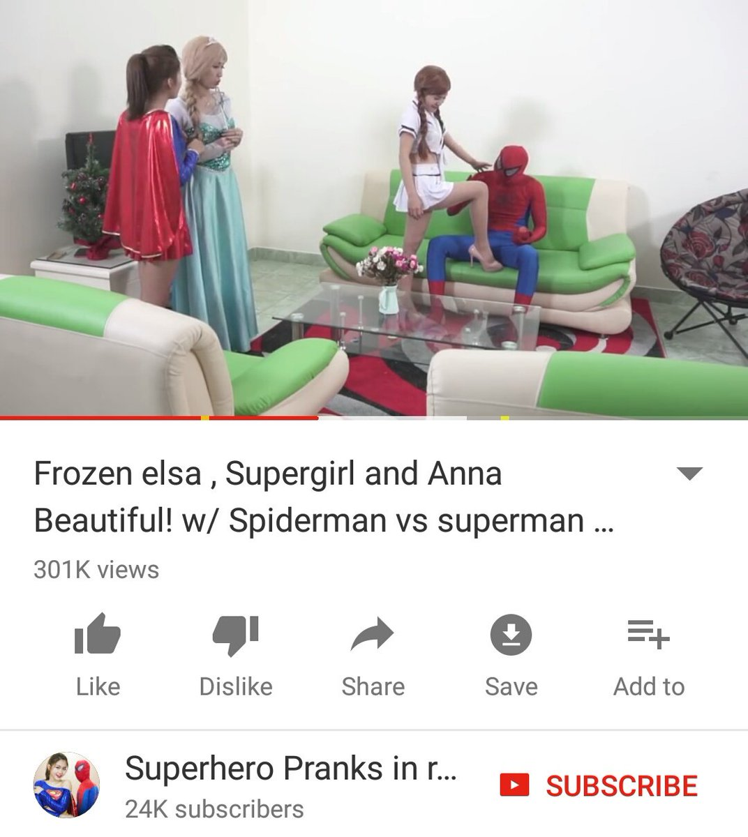 Youtube type porn site 10