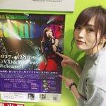遅くなりましたが、、山本彩 LIVE TOUR 2016 ~Rainbow~大阪でのファイナル公演(…