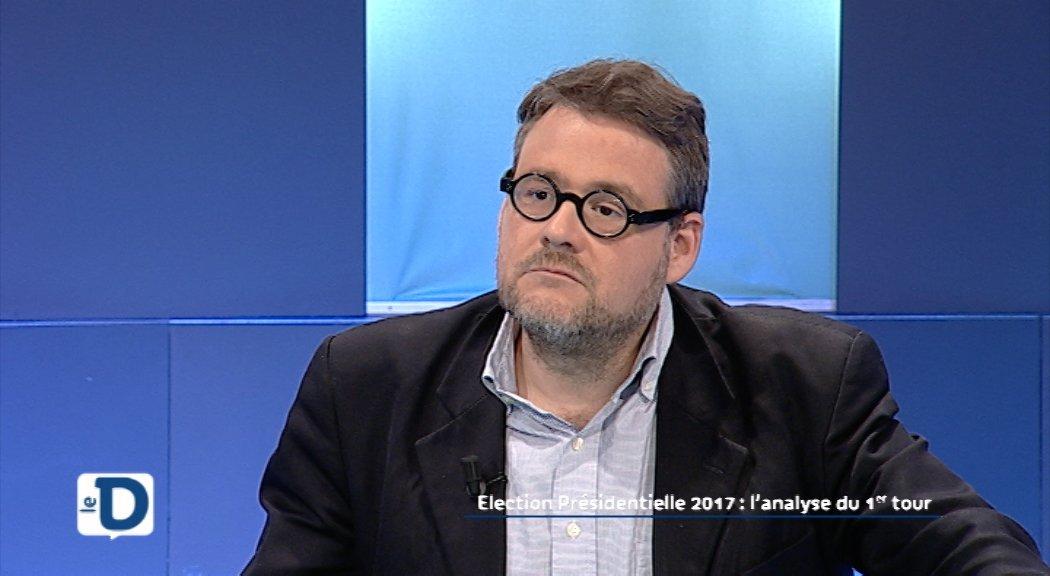 #ledebrief 17h #Presidentielle2017 Reactions S. Buchou #EnMarche @JPFillet #fn analyse #vendee @GB_GBernard<br>http://pic.twitter.com/9vGZYFAnTG