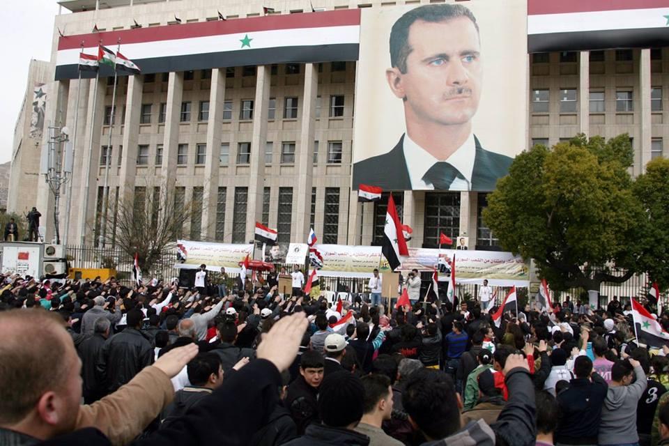 Путинский режим является первопроходцем в деле распространения пропаганды в мире, - Freedom House - Цензор.НЕТ 3521