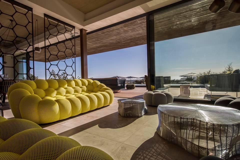 roche bobois uk roche bobois uk twitter. Black Bedroom Furniture Sets. Home Design Ideas