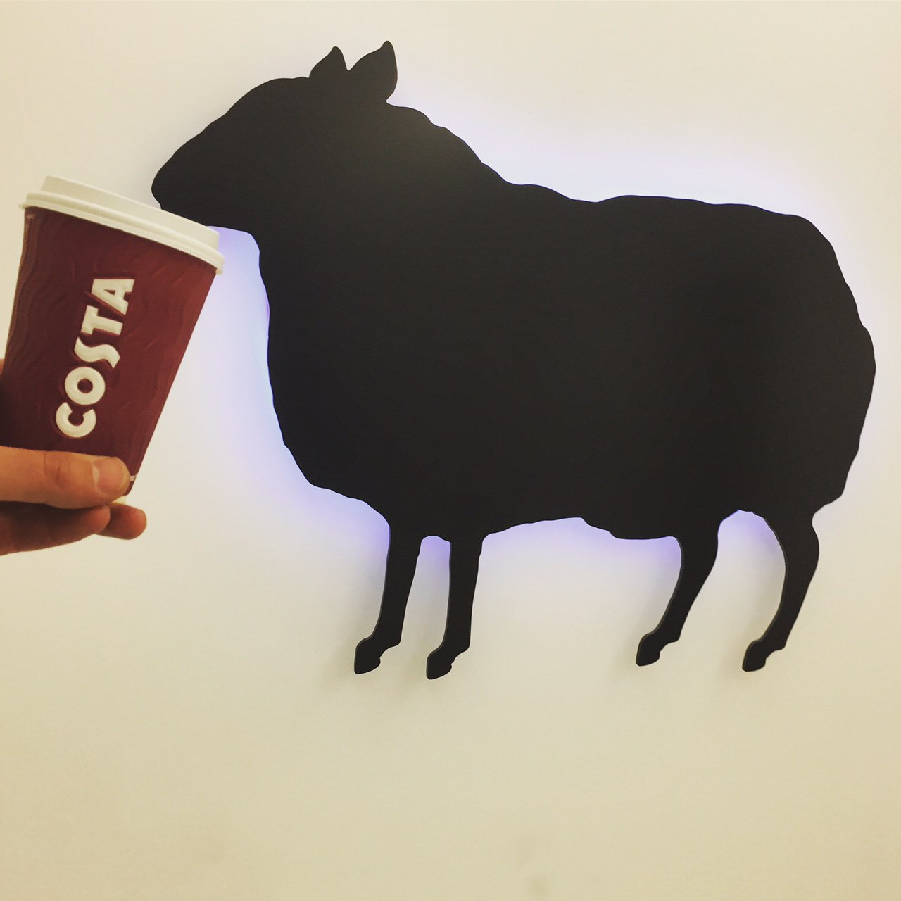 Welcome to Kingly Street, @CostaCoffee https://t.co/uZgZiByzQl https://t.co/gLnmybXJis