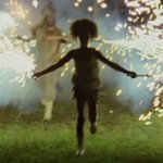 Beasts of the Southern Wild (2012) dir. Benh Zeitlin southern stories