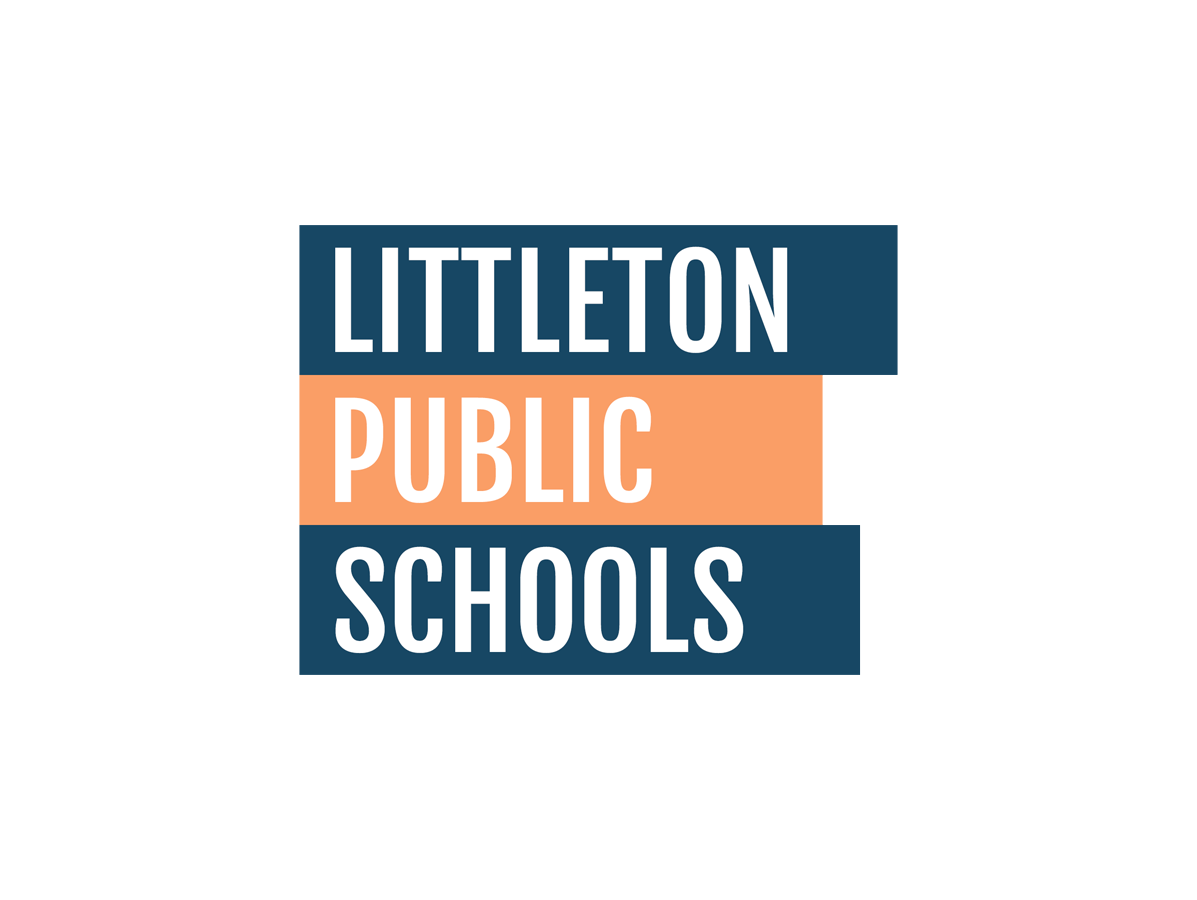 Littleton Public Schools Calendar.Littleton Public Schools On Twitter Lps Board Of Education