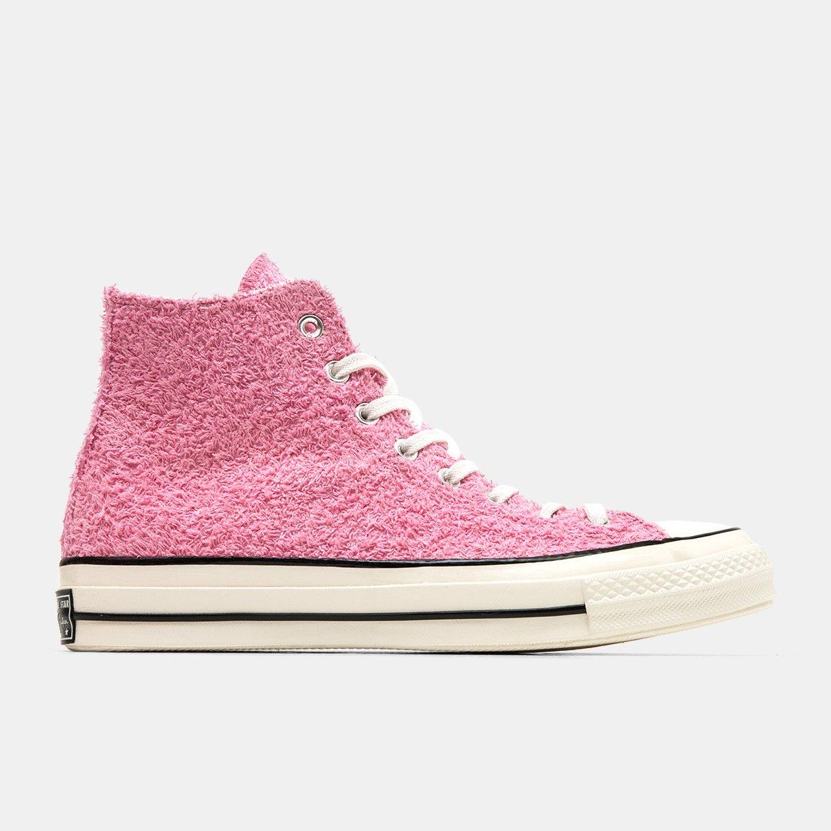 d0dcf9004343 ... Nike Converse Chuck Taylor All Star 70 Fuzzy Bunny 826 AM - 28 Apr 2017  ...