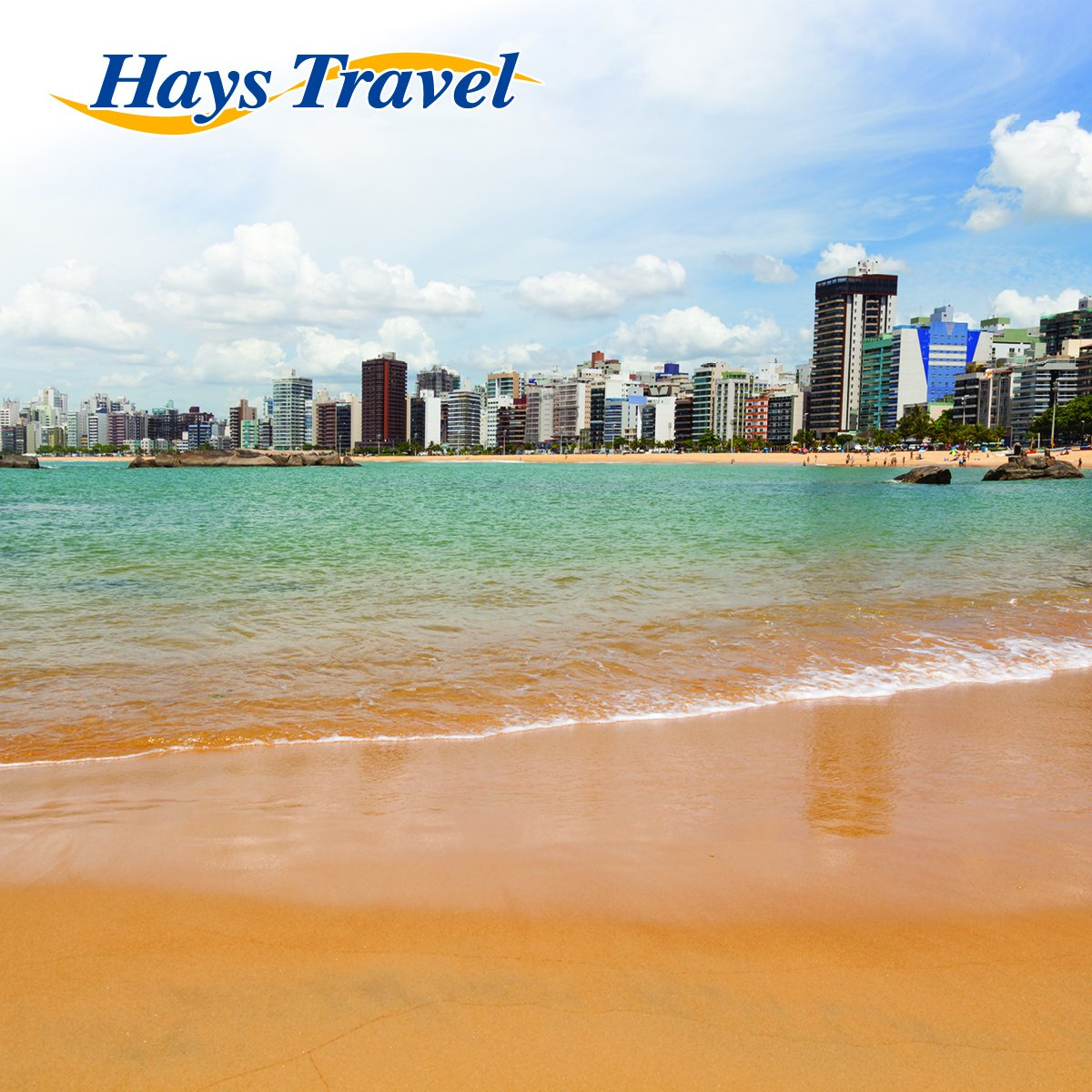 hays travel - photo #26