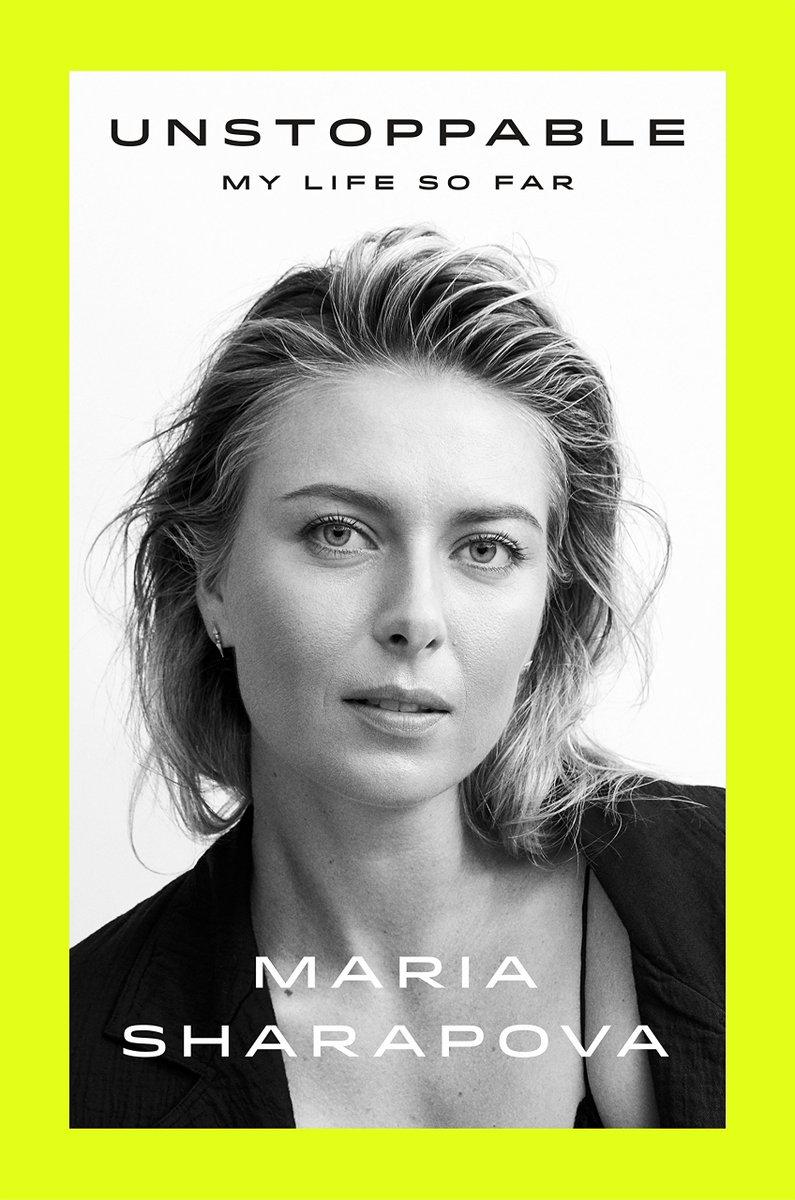 MARIA SHARAPOVA - Página 11 C-gx-F5W0AIGwjh