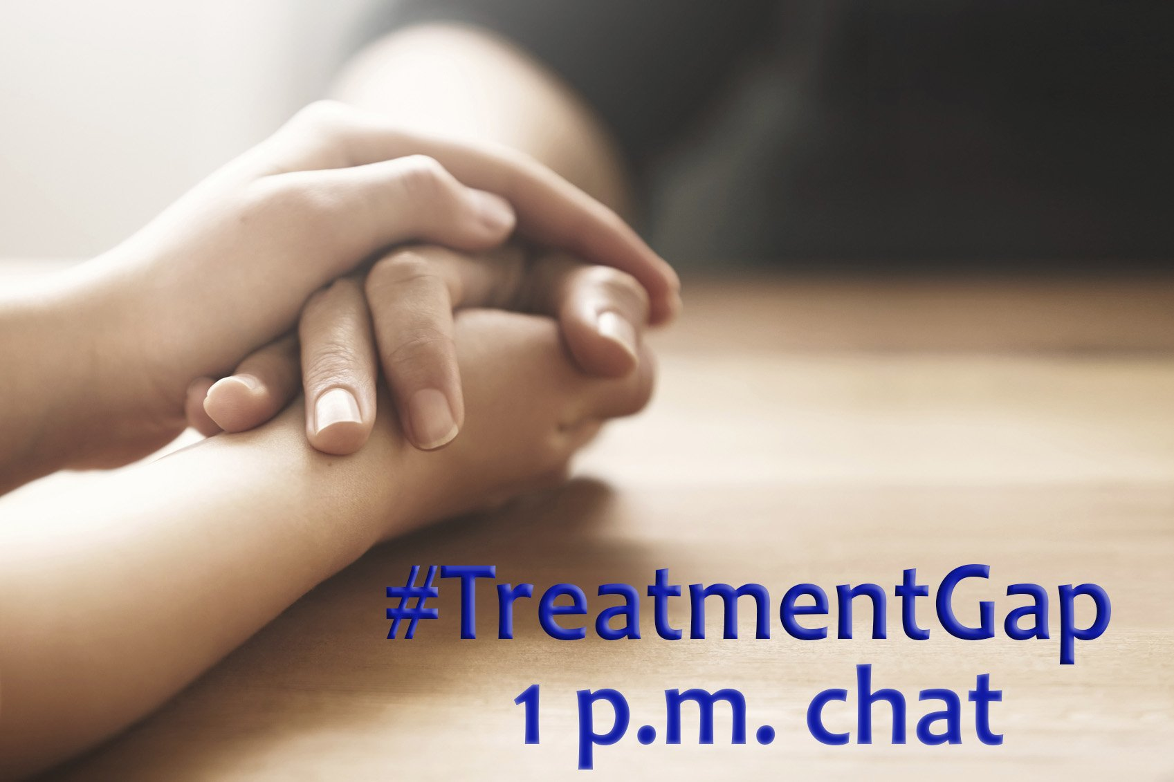 Only 1 in 10 people with alcohol problems get help - how can we close the #TreatmentGap? Join the convo with @ASAMorg & others in 1 hour https://t.co/2IKMG3mXto