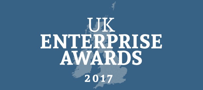 #TeamPersona have WON the 2017 UK Enterprise Awards for the &#39;Most Innovative Recruitment Company - London 2017&#39; We are so thrilled! #Awards<br>http://pic.twitter.com/gH4eQH9LxW