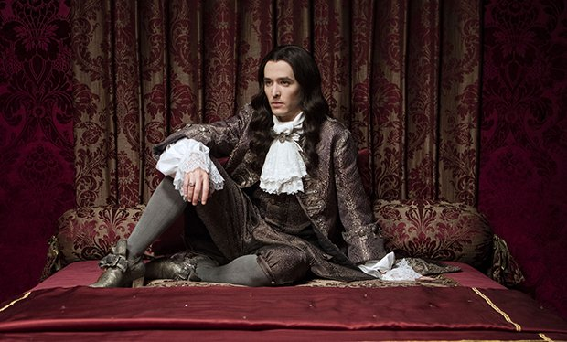 alexander vlahos versaillesalexander vlahos instagram, alexander vlahos gif hunt, alexander vlahos macbeth, alexander vlahos twitter, alexander vlahos versailles, alexander vlahos tumblr, alexander vlahos gif, alexander vlahos wiki, alexander vlahos greek, alexander vlahos imdb, alexander vlahos wikipedia, alexander vlahos interview