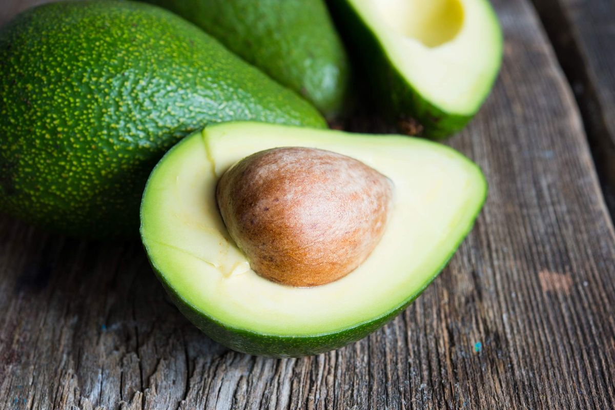 Why your guacamole is so expensive https://t.co/2OqbePRfJ8