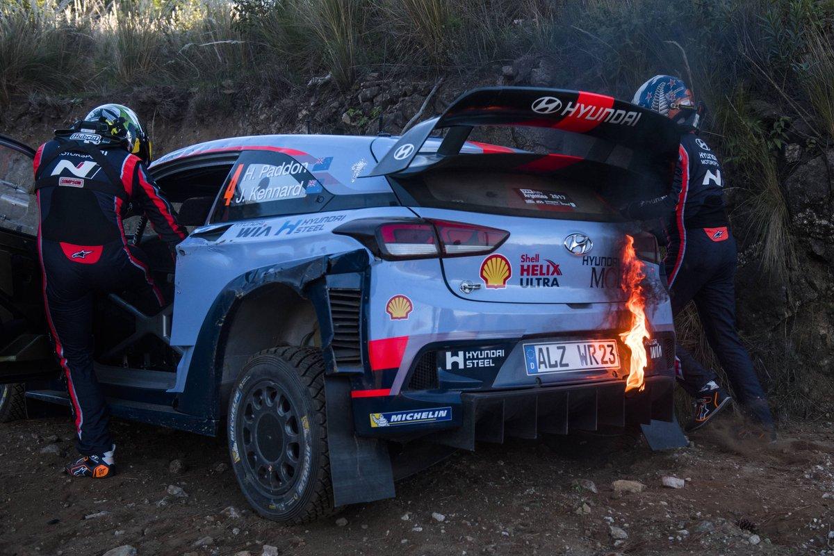 Rally Argentina 2017 C-h7PO5XgAAiL00