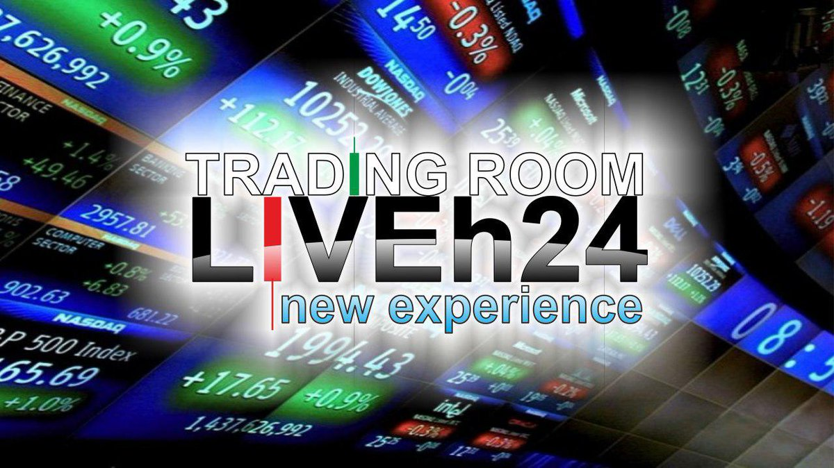live trading room preview options trader club youtube live trading