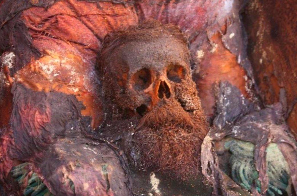 """Résultat de recherche d'images pour """"Cadavre"""""""