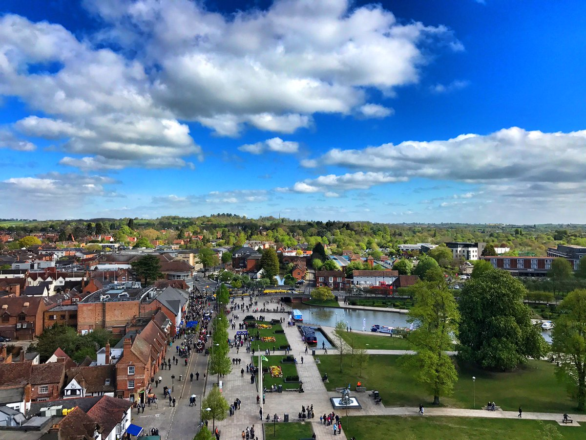 stratford upon avon hindu dating site If you move to a new area or when your friends all start to have kids it can be really hard to meet new people really some of us get to the point where we need a 'dating' site for friendship if you.
