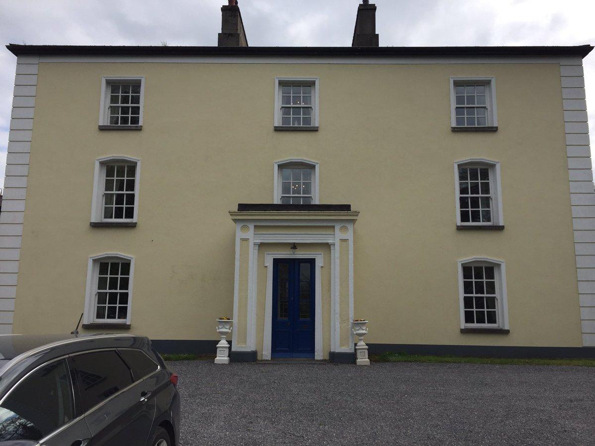 Irish Mens Sheds Association | Mens Sheds Ireland