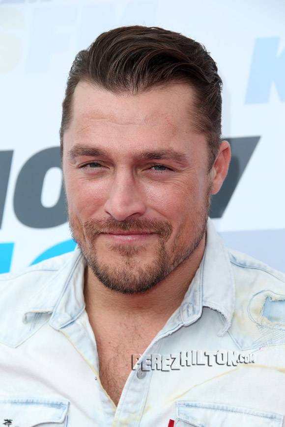 Cops obtain a search warrant for @souleschris' blood test results & getaway vehicle https://t.co/forhOafvf0 https://t.co/ZDCF72kvew