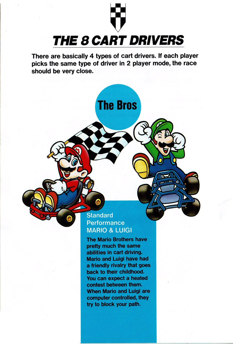 super mario kart snes instruction manual today manual guide trends rh brookejasmine co super mario world snes instruction manual snes super mario kart instruction booklet