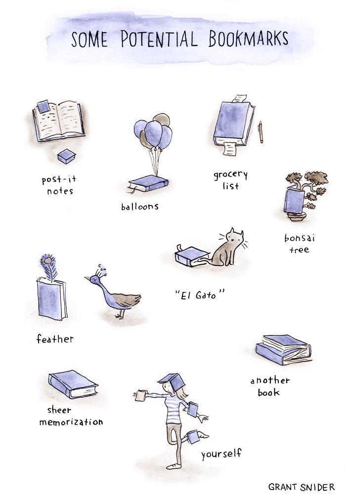 Bookmarks ❤️ https://t.co/MdzuJv9SKt