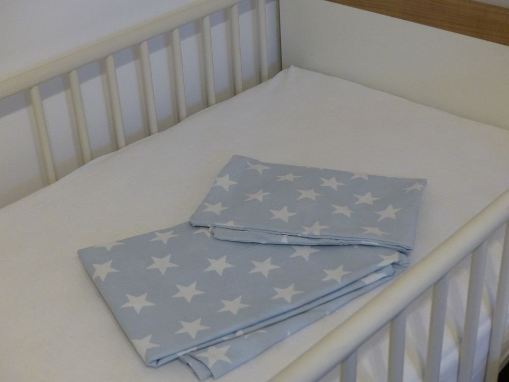 Babybettwäsche günstig online kaufen ikea