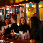 Here's some drinking & food music to listen to ahead of our @StreetFeastLDN #Dinerama Sunday Take over....! https://t.co/21UEm7AYXJ