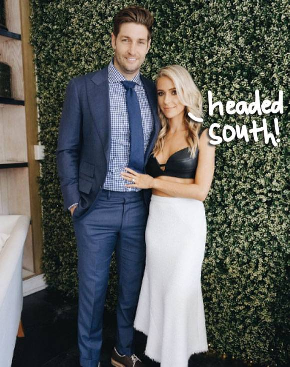 .@KristinCav and #JayCutler are heading to Nashville! https://t.co/XRv142c3tF https://t.co/DdMYTwPOIp