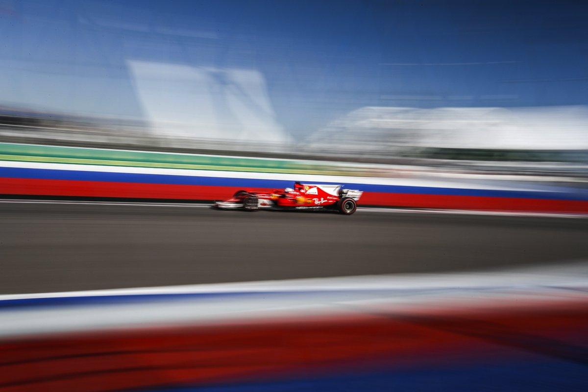 GP Bahrain Streaming Rojadirecta F1: Oggi qualifiche pole position Diretta Sky, Forza Ferrari