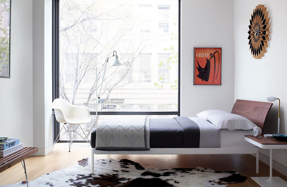 Design within reach on twitter min bed collection eames molded design within reach on twitter min bed collection eames molded plastic wire base armchair lampe gras floor lamp pixooptical led table lamp dwr geotapseo Gallery
