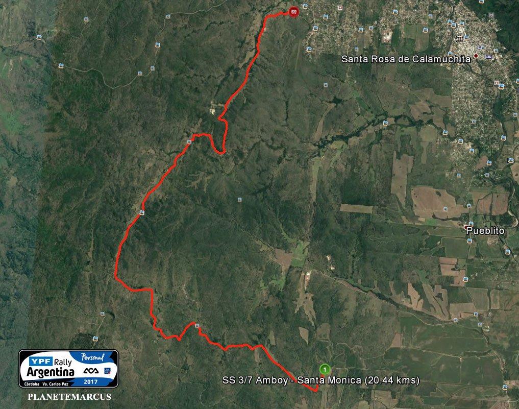 Rally Argentina 2017 C-hUZ3PXcAIvmK5