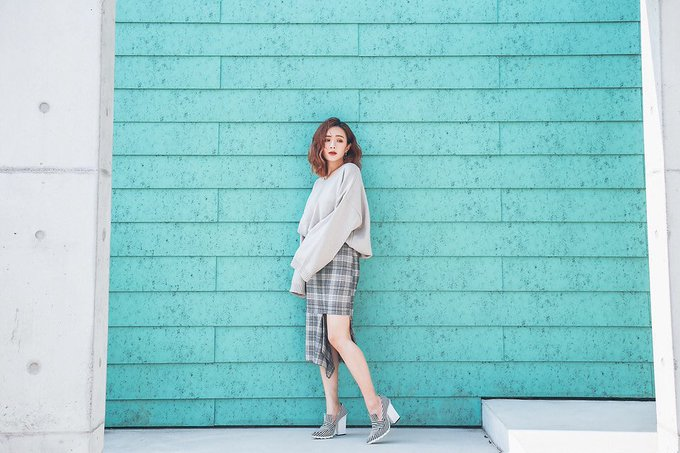 Natalie Tien