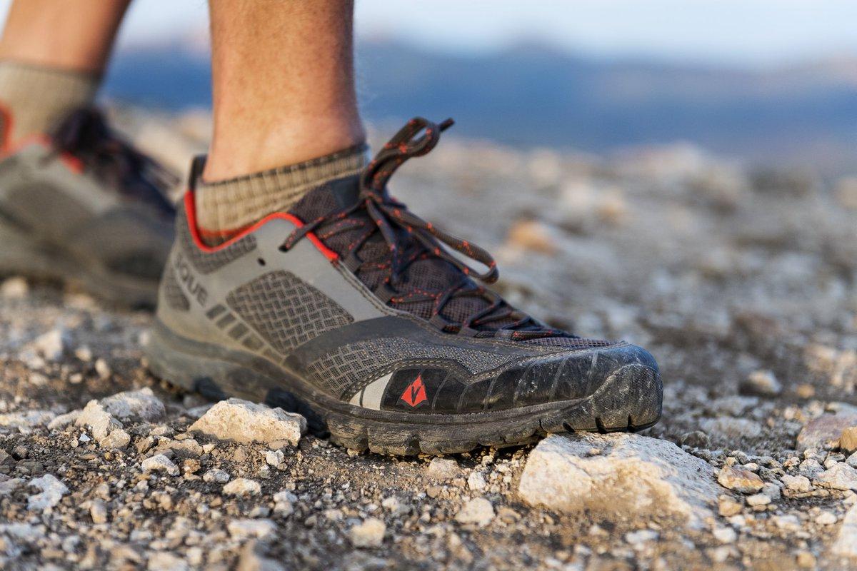 Https Www Outsideonline Com  Best Trail Shoes