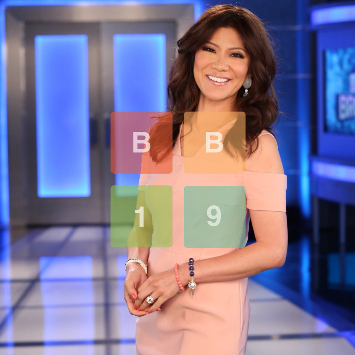#BB19 is 2 months away!! RT if you're excited and counting down!! #BigBrother kicks off on June 28!! https://t.co/bR5HAmiMGA