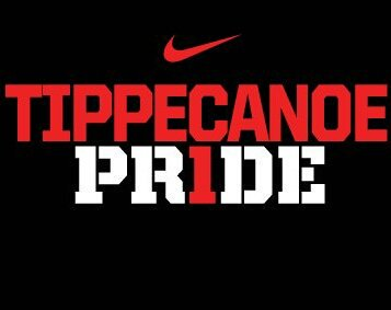 Image result for tipp city red devils