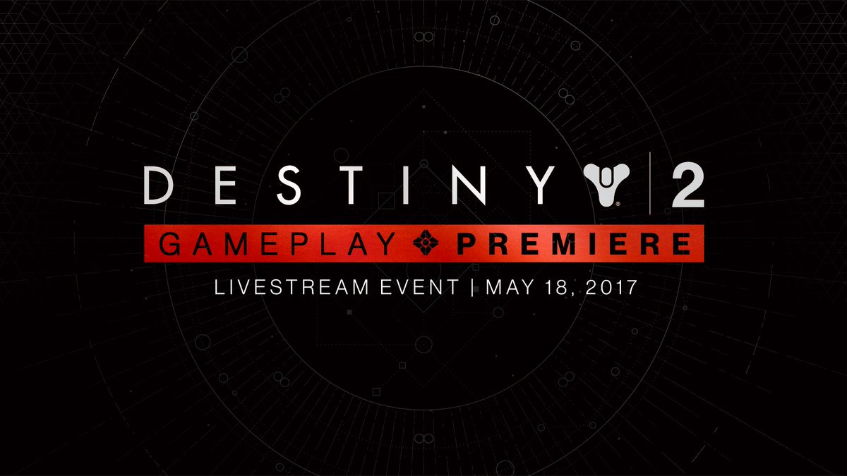 destiny strike turn off matchmaking