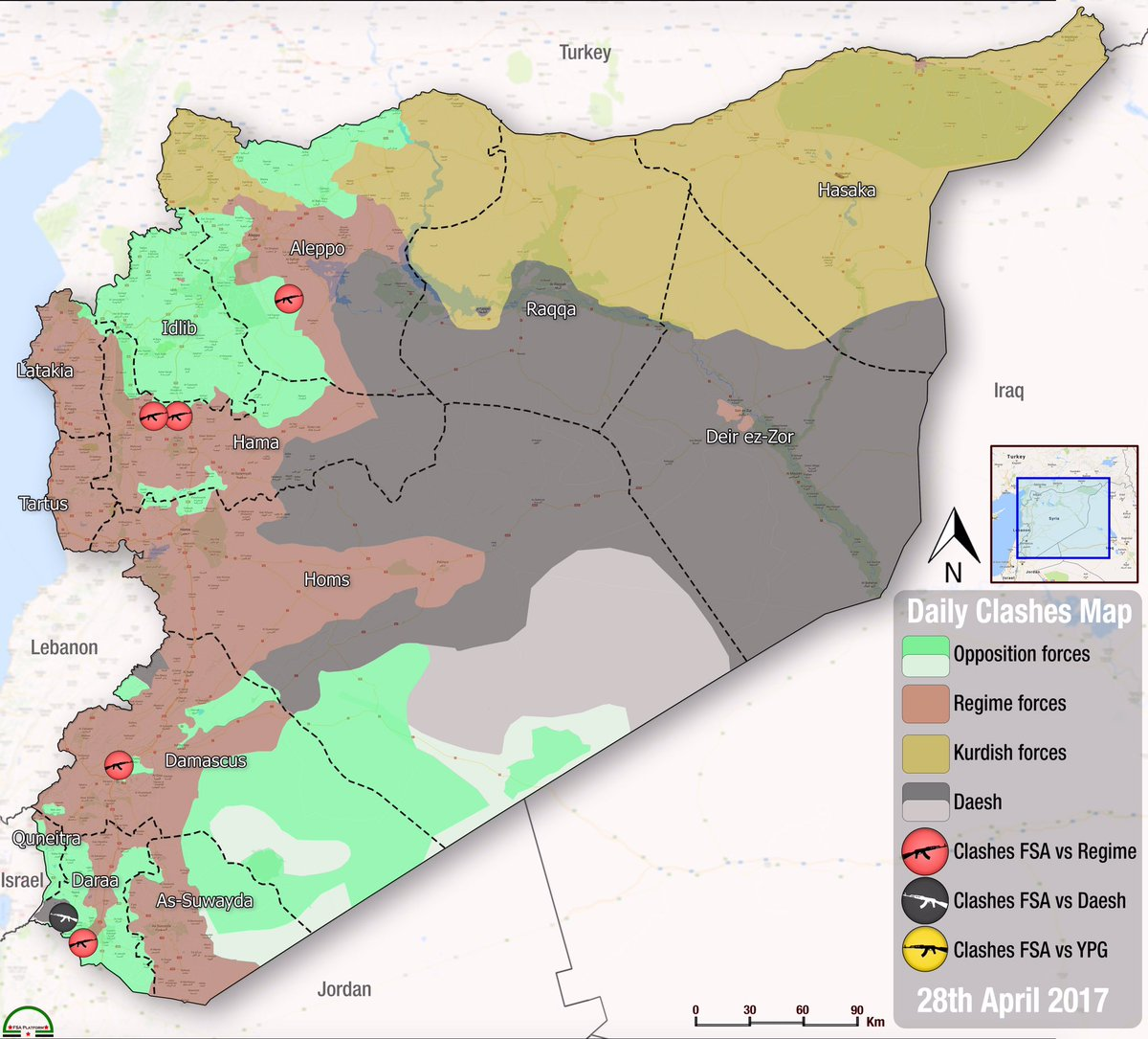 damascus on map most americans cant find syria on a map so what