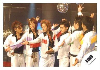 2009年4月29日は恋のabo発売日 h...