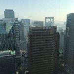 (ソウルリポート⑧)今日もソウルの普通の一日が始まった。皆、普通。ソウル市民は北朝鮮のミサイル発射実…