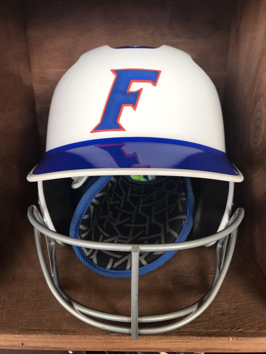 PRO HELMET DECALS Prohelmetdecals Twitter - Helmet decals