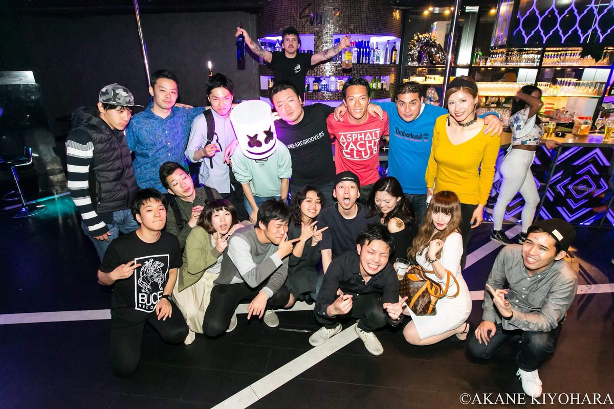HeavenOsaka Vol.29! Next...5/12 Fri.22:00〜 @sugar_ultra  #tbt #club #dancemusic #dj #event #plur<br>http://pic.twitter.com/nMs7FWEXJL