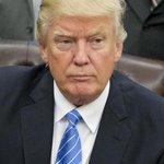 【北ミサイル】トランプ大統領が説明受ける 太平洋軍「ミサイルは北朝鮮領を離れず」 sankei.co…