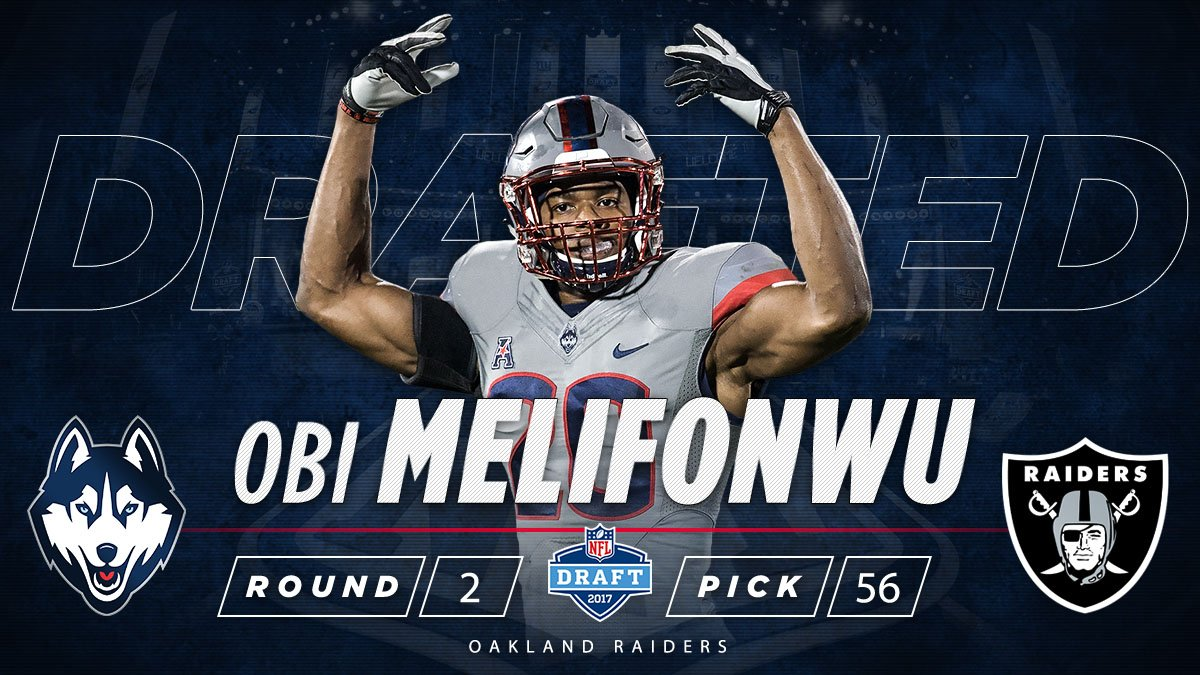 Congratulations to @Obi_1nOnly https://t.co/OND1rJ74qR