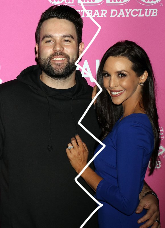 .@scheana has to pay her ex HOW MUCH?? https://t.co/KjktEFeZ3q https://t.co/Rjggh3LcjG