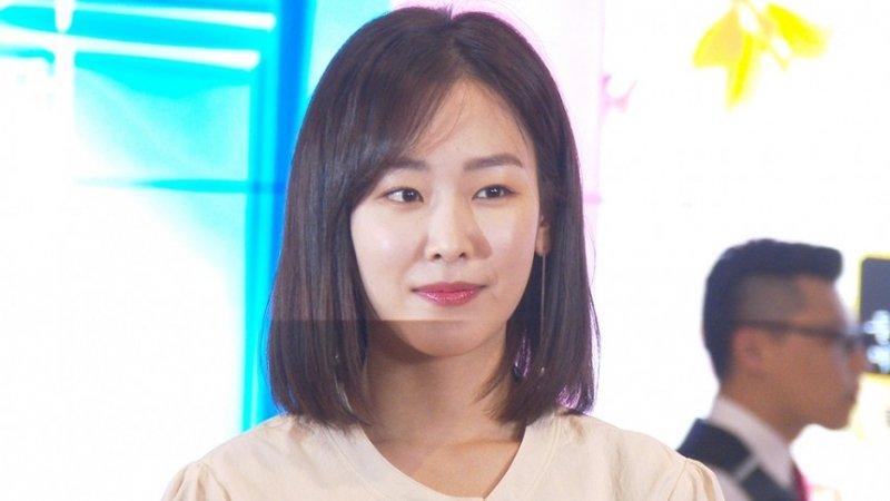 [HD영상] 서현진, 아직도 아이돌같은 미모에요  #서현진 #팬사인회 https://t.co/9fESduLJa4