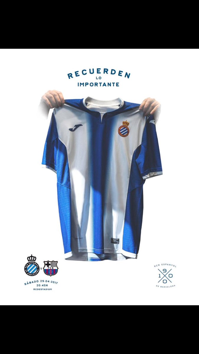 Mierdanyol vs  Camisetas al aire  Sabado 29 20:45 hora blanca. هلا مدريد C-j2Xf9XoAIIGEK