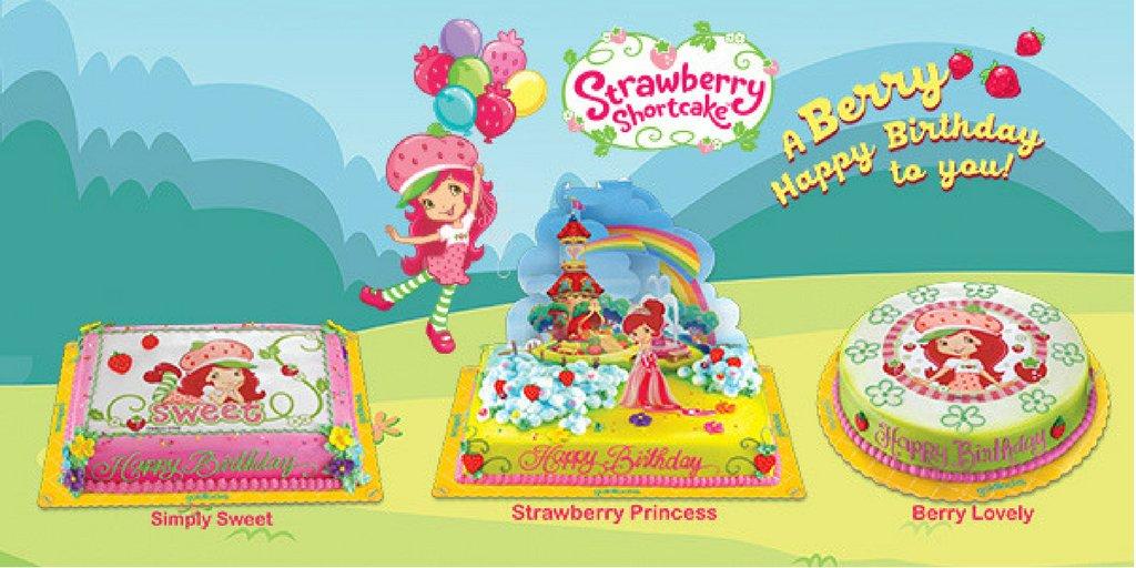 Wondrous Goldilocks Ph On Twitter Have A Berry Sweet Birthday With Funny Birthday Cards Online Alyptdamsfinfo