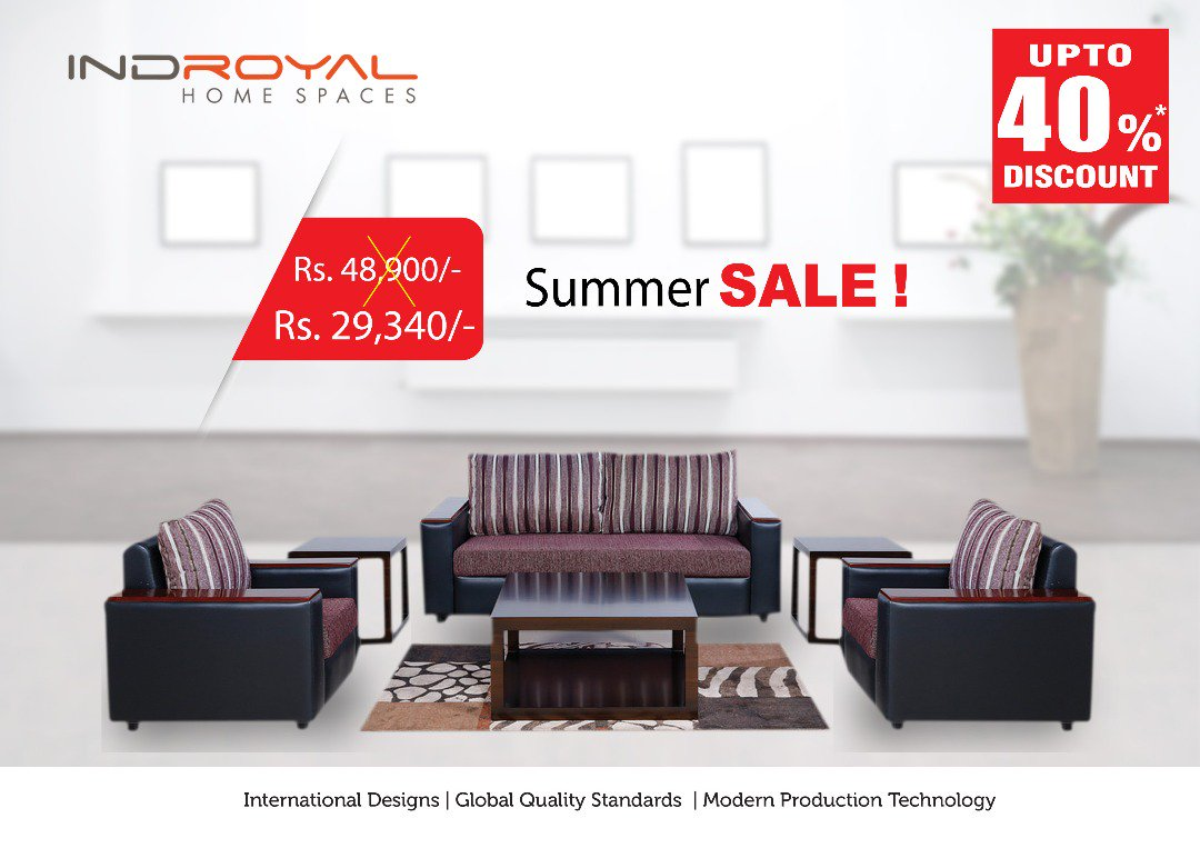 Indroyal On Topsyone - Indroyal bedroom furniture