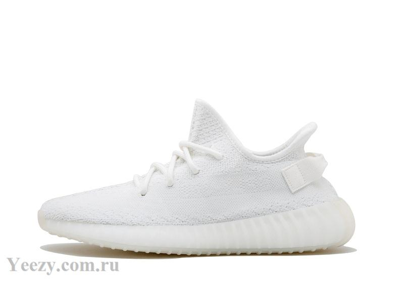 30bf418abd7b1 Latest Best Adidas Yeezy Boost 350 V2 Replica CP9366 Release Date April 29