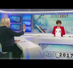#BFMTV   ....Check ou pas Check ?  #ruthelkrief <br>http://pic.twitter.com/BE9UFvQapA